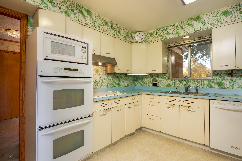 1137 Rebecca Rd - Kitchen 1 - 11