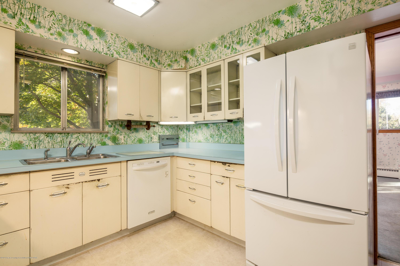 1137 Rebecca Rd - Kitchen 2 - 12