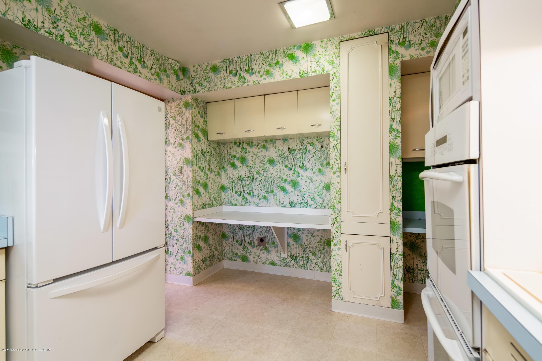 1137 Rebecca Rd - Kitchen 3 - 13