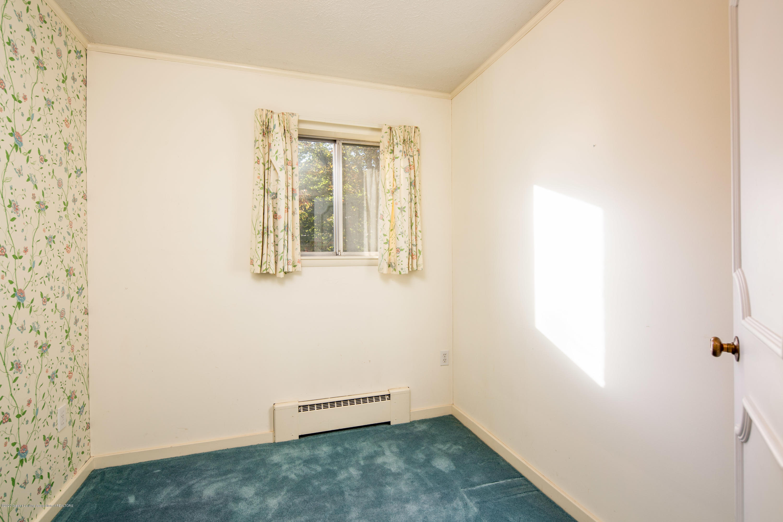 1137 Rebecca Rd - Sitting Room 2nd Floor - 21