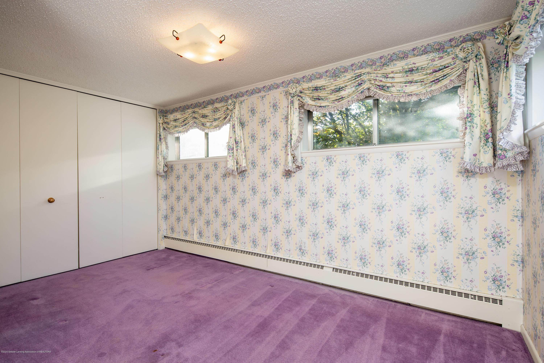 1137 Rebecca Rd - Bedroom 2nd Floor - 23