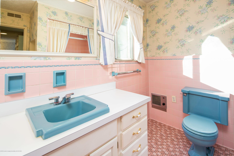 1137 Rebecca Rd - 2nd Flr Comm Bath 1 - 24