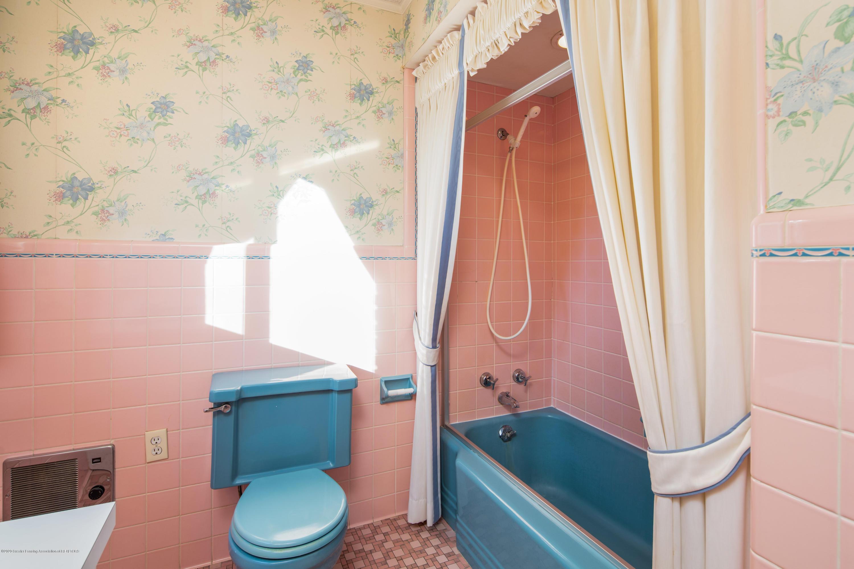 1137 Rebecca Rd - 2nd Flr Comm Bath 2 - 25