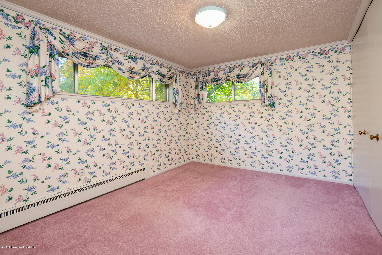 1137 Rebecca Rd - Bedroom 2nd Floor - 26