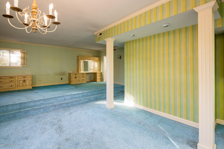 1137 Rebecca Rd - Master Suite - 29