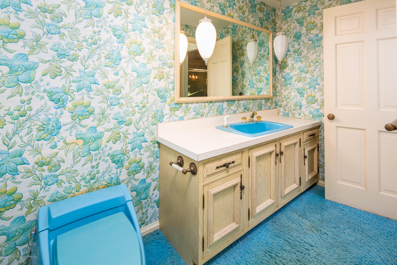 1137 Rebecca Rd - Master Suite Bath - 31
