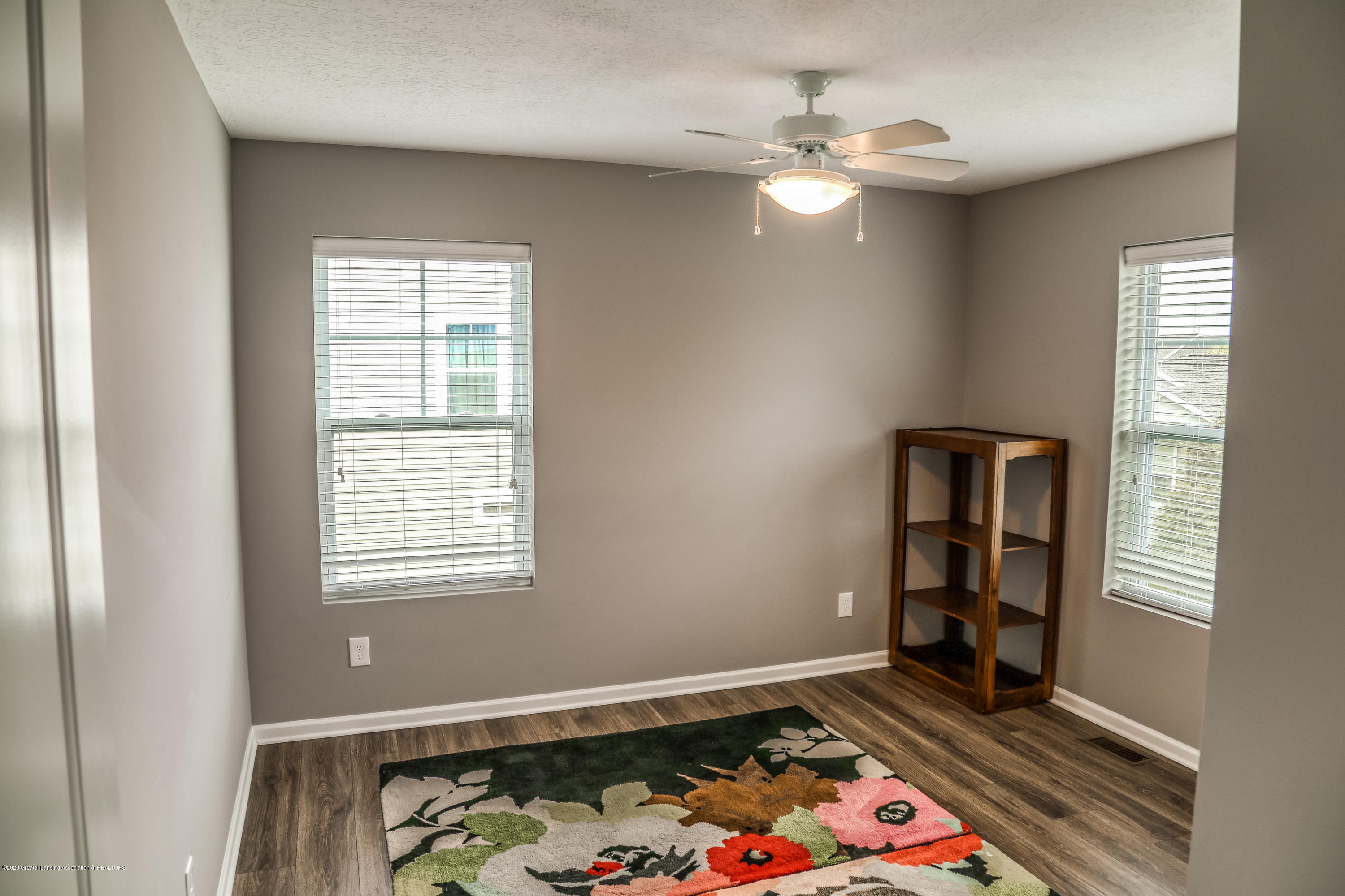 636 Buteo Dr - Bedroom 3 - 20