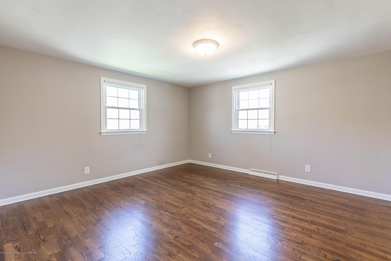134 Kenberry Dr - Bedroom 2 - 30