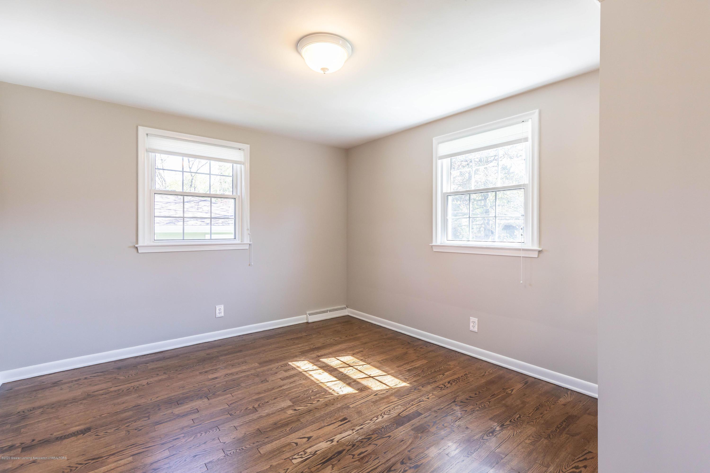 134 Kenberry Dr - Bedroom 3 - 32