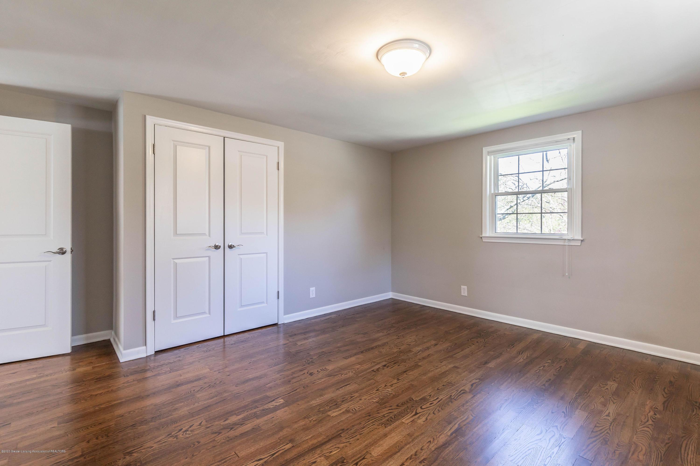 134 Kenberry Dr - Bedroom 2 - 31
