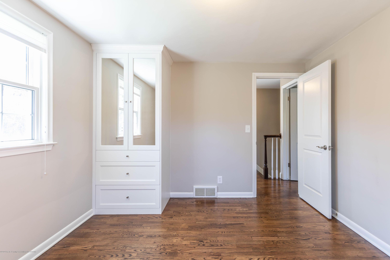 134 Kenberry Dr - Bedroom 3 - 33