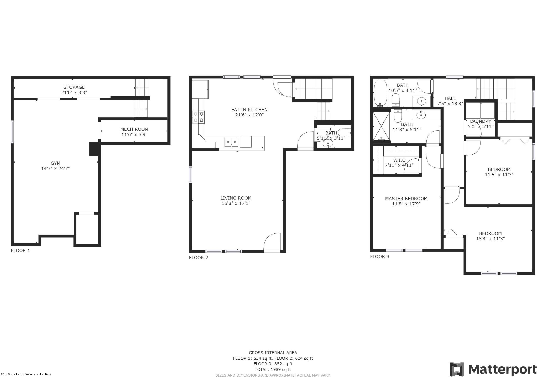 333 Poplar Ln - 333 Poplar Ln Floor Plan - 35