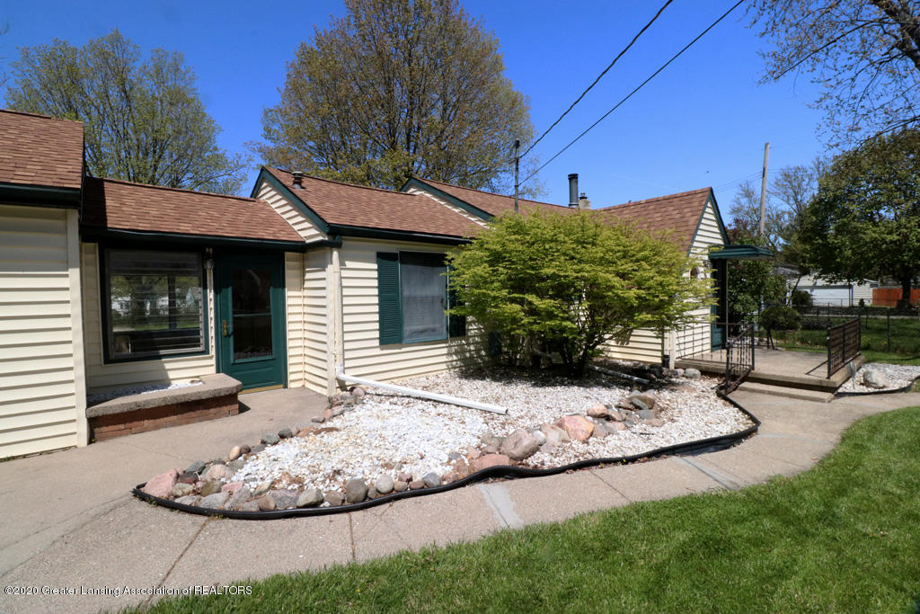210 W Everettdale Ave - 3 - 3