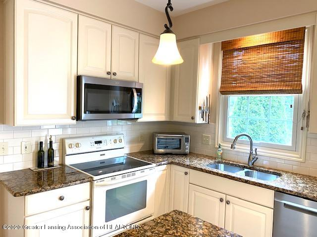 11680 Rachel Ln - kitchen - 8