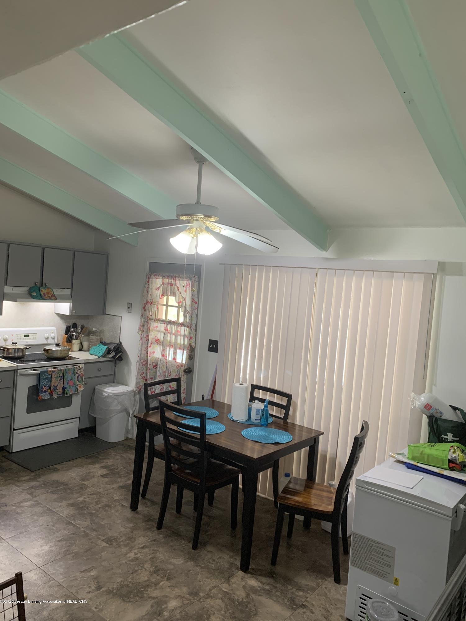 1803 Sherbrook Way - kitchen - 12