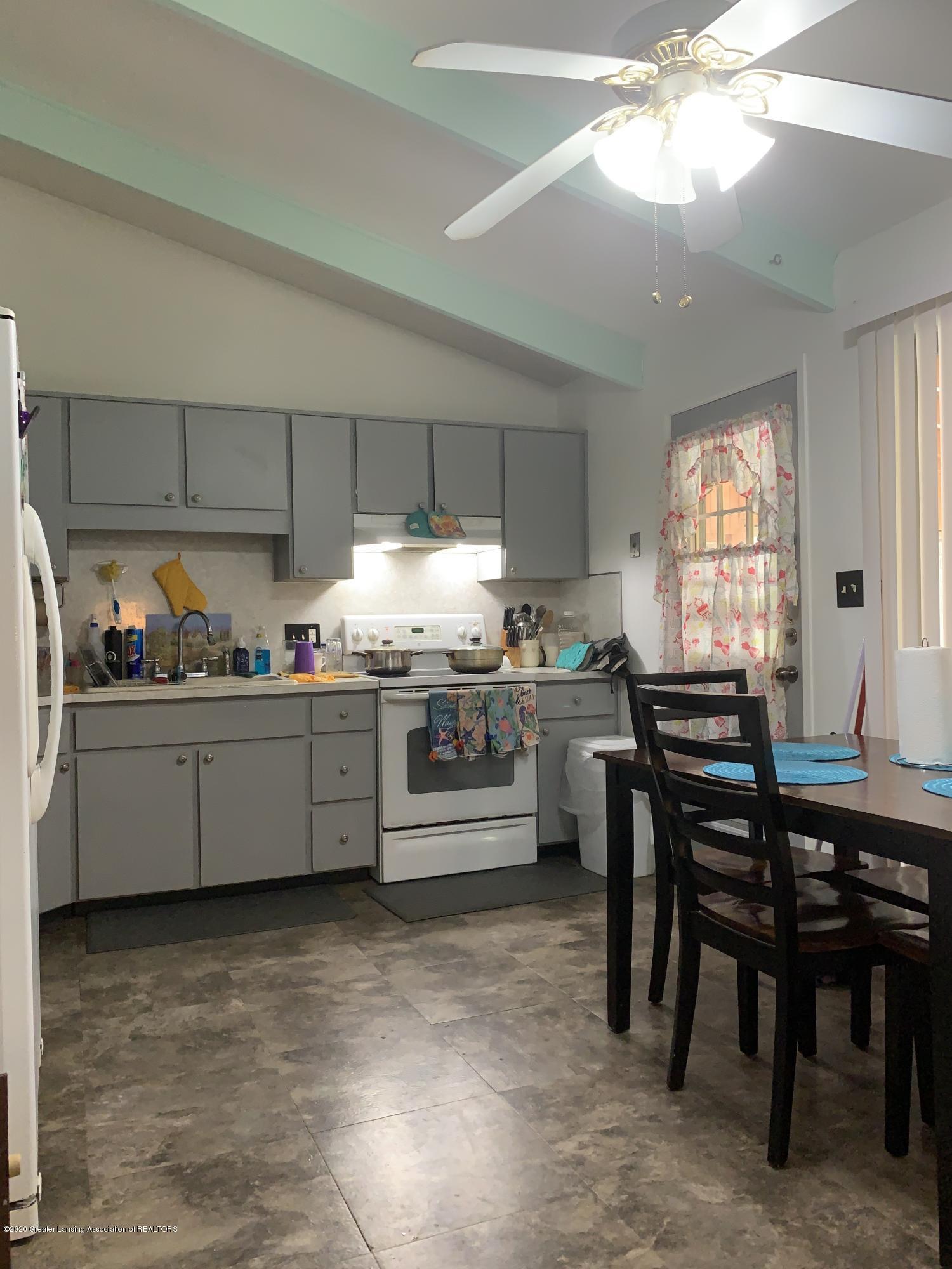 1803 Sherbrook Way - kitchen 2 - 13