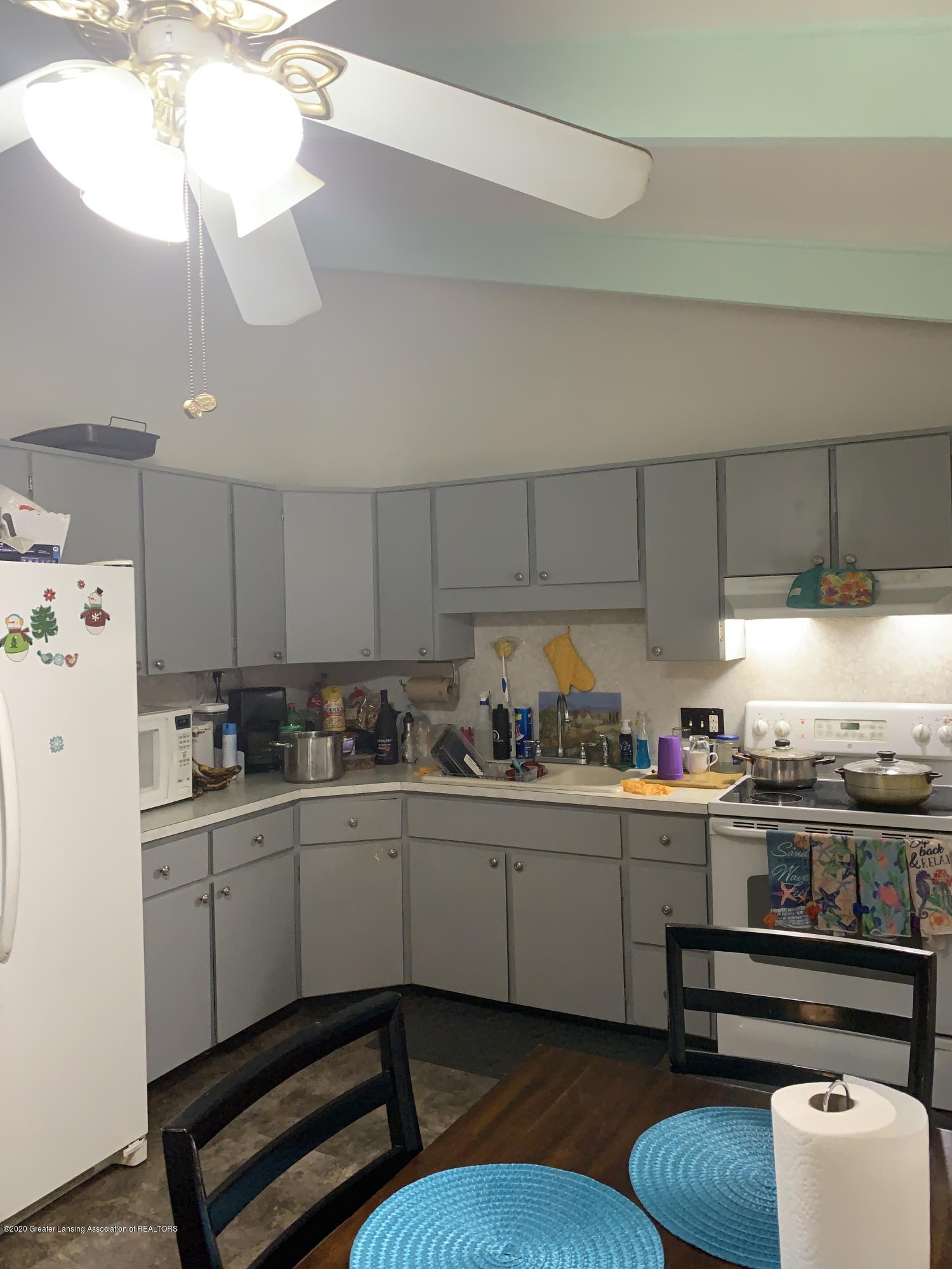 1803 Sherbrook Way - kitchen 3 - 14