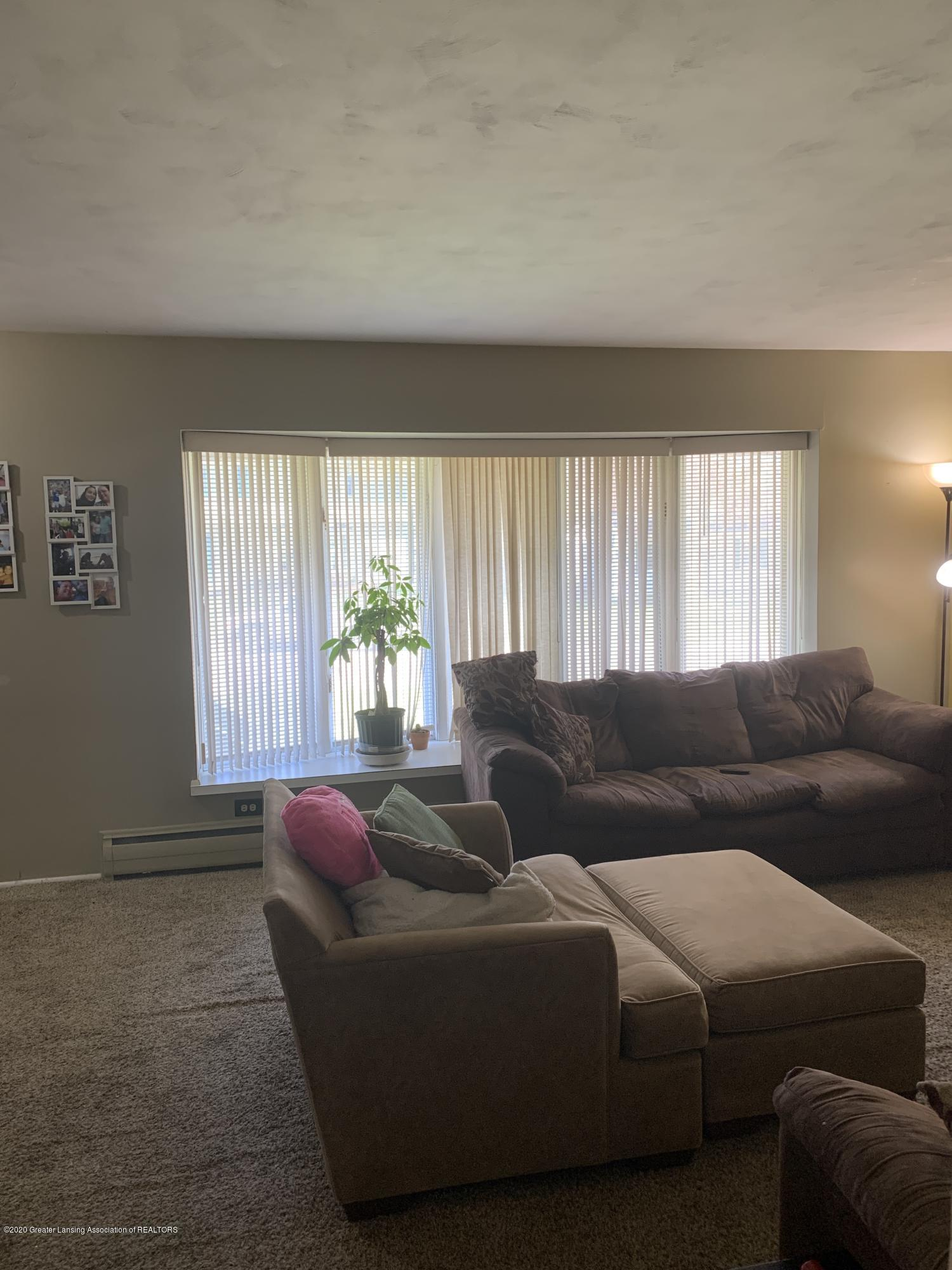 1803 Sherbrook Way - living room 2 - 11