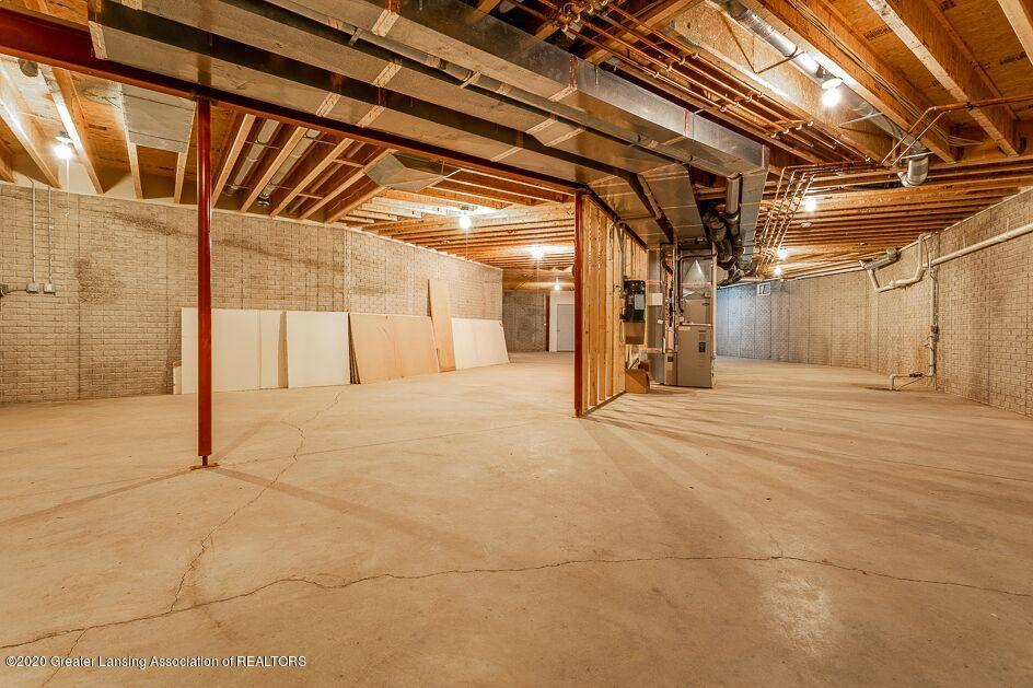 8771 Cockroft Rd - basement - 23