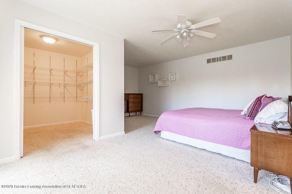 8771 Cockroft Rd - bedroom (1) - 15