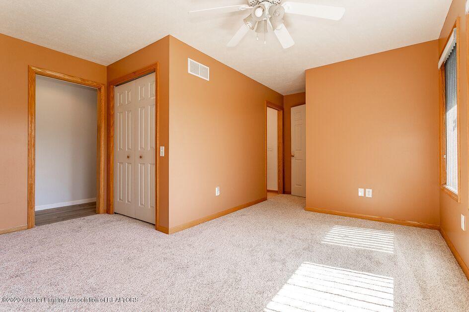 8771 Cockroft Rd - Bedroom 2 - 21