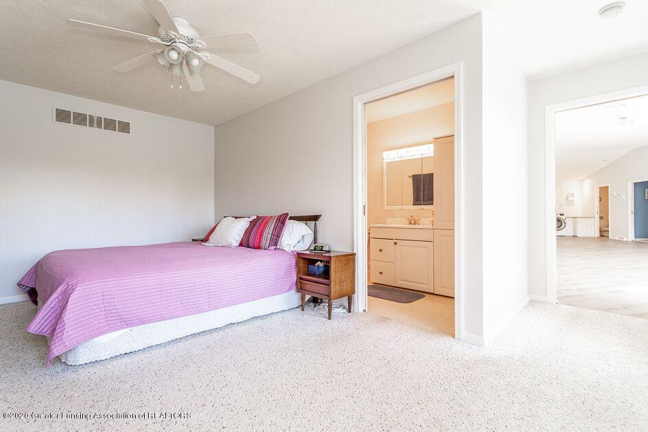 8771 Cockroft Rd - Bedroom - 16