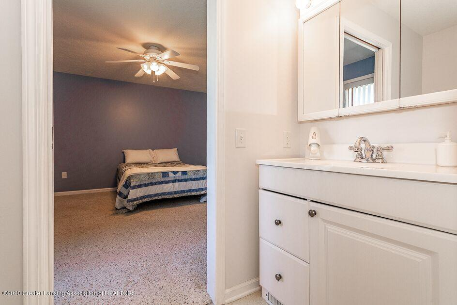 8771 Cockroft Rd - Bedroom3 - 19