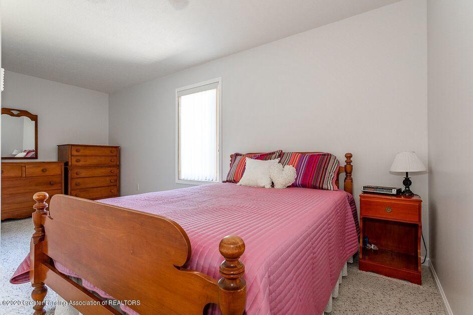 8771 Cockroft Rd - Bedroom4 - 20