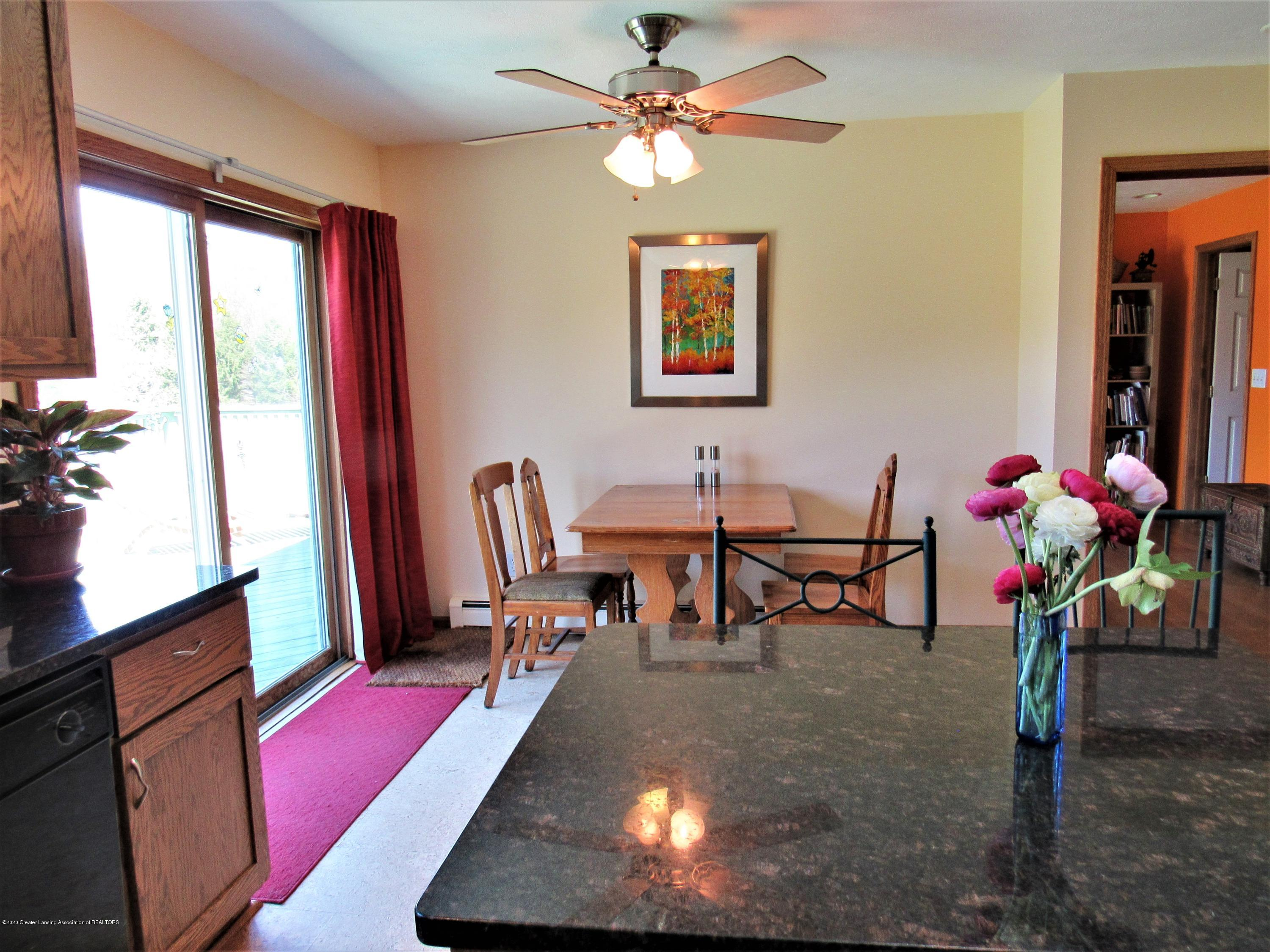 11772 Maryellen Dr - Dining Area - 13