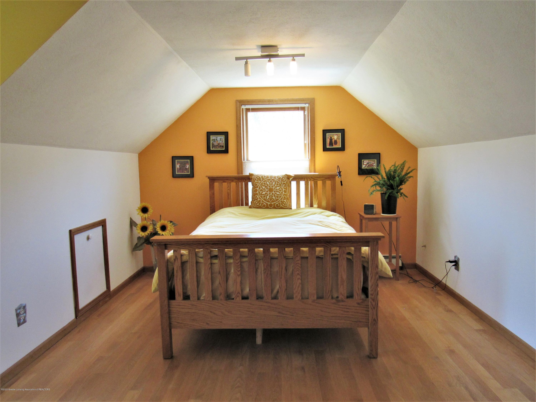 11772 Maryellen Dr - South Bedroom - 21