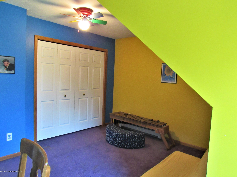 11772 Maryellen Dr - Front Bedroom - 27