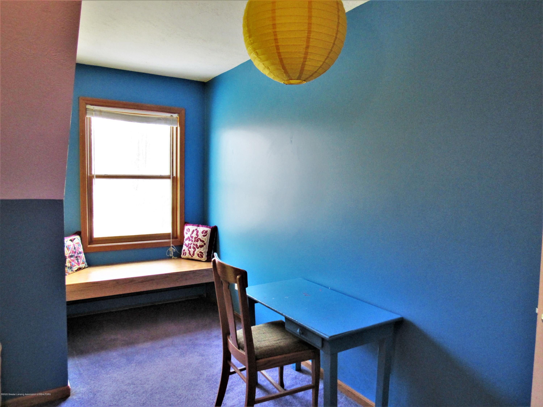 11772 Maryellen Dr - Front Bedroom Nook - 28