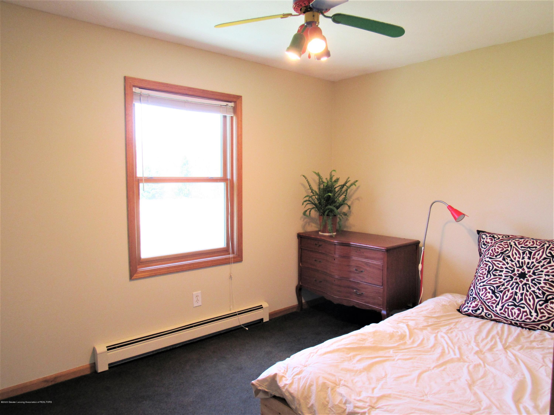 11772 Maryellen Dr - Back Bedroom - 29