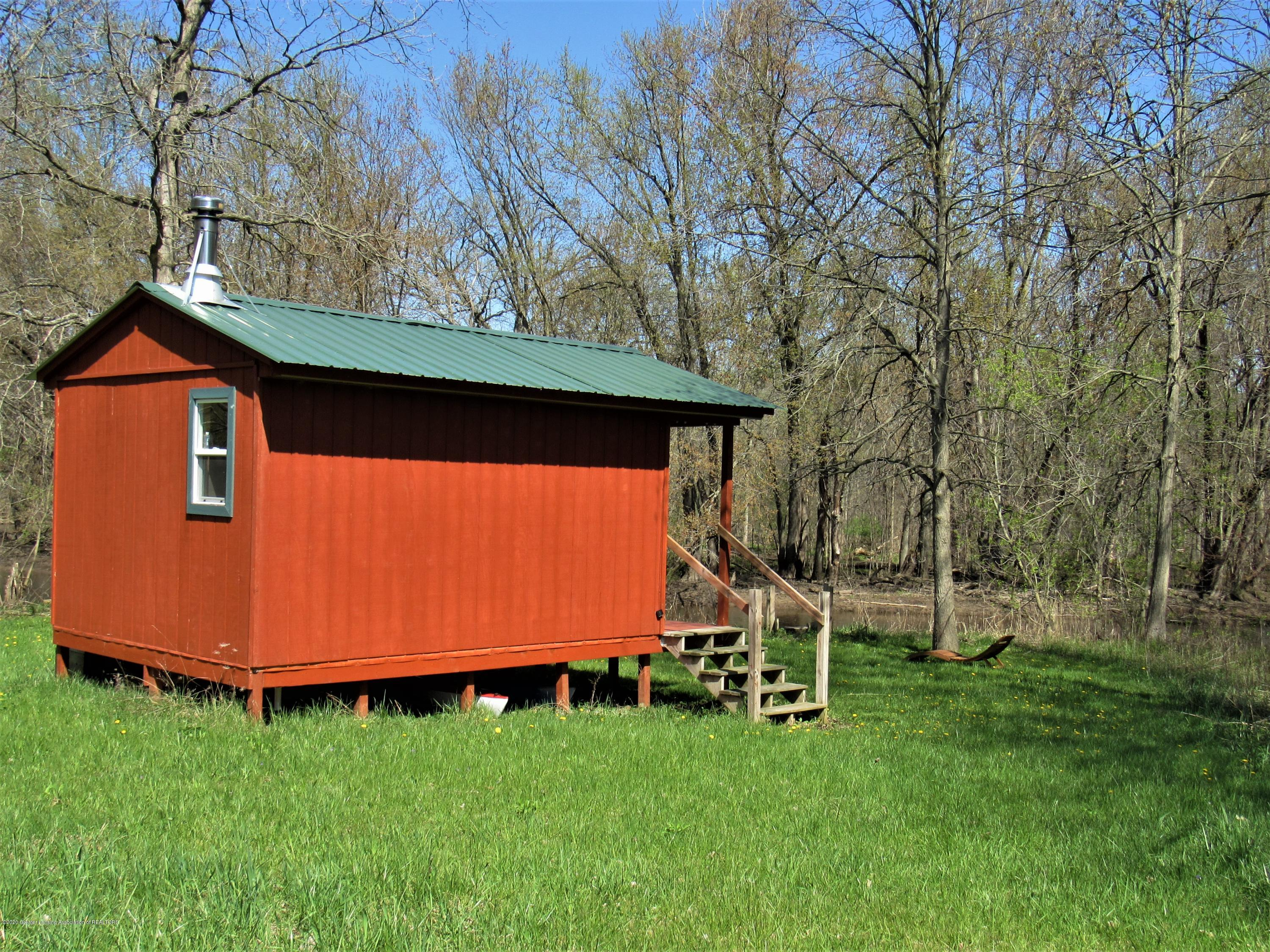 11772 Maryellen Dr - Sauna house by River - 30