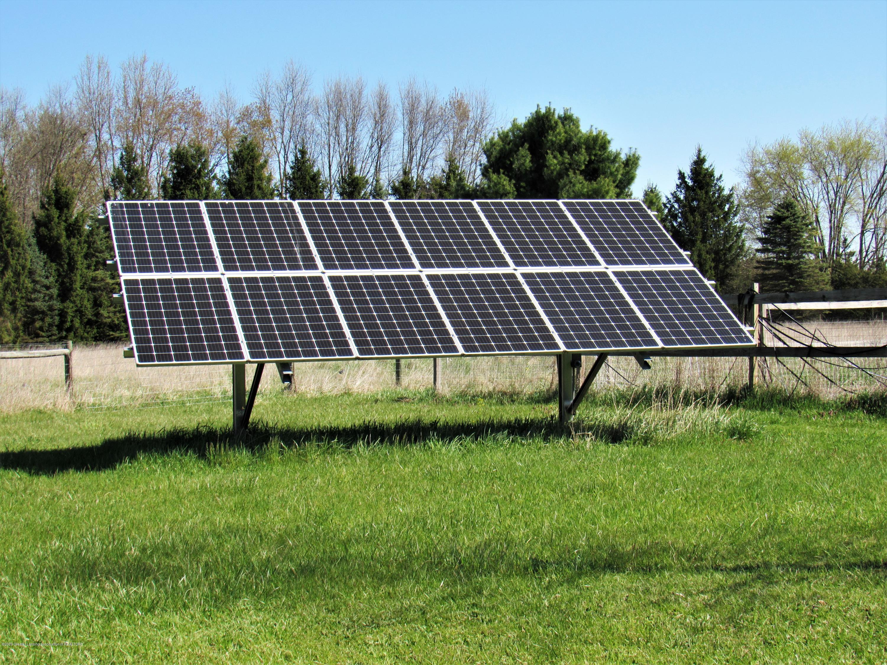 11772 Maryellen Dr - Solar Panel Included - 40