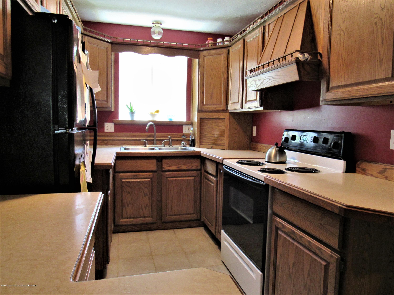 11772 Maryellen Dr - Apartment Kitchen - 49