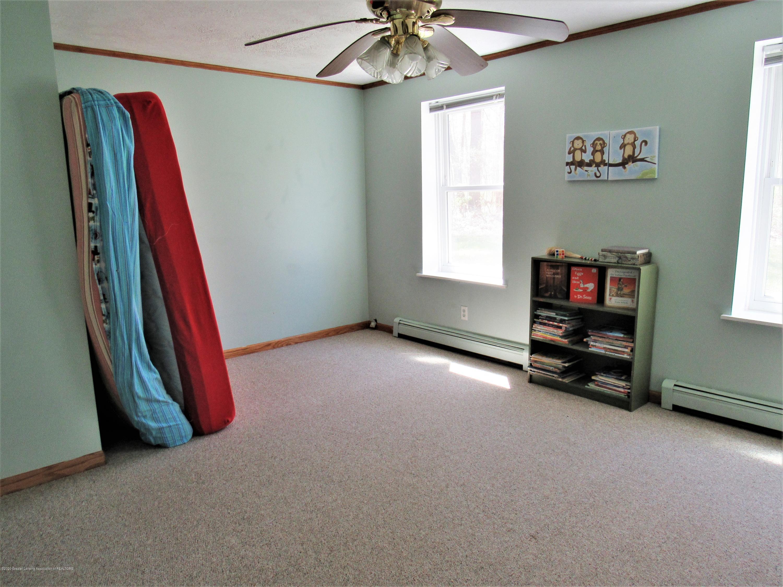 11772 Maryellen Dr - Apartment Bedroom 1 - 52