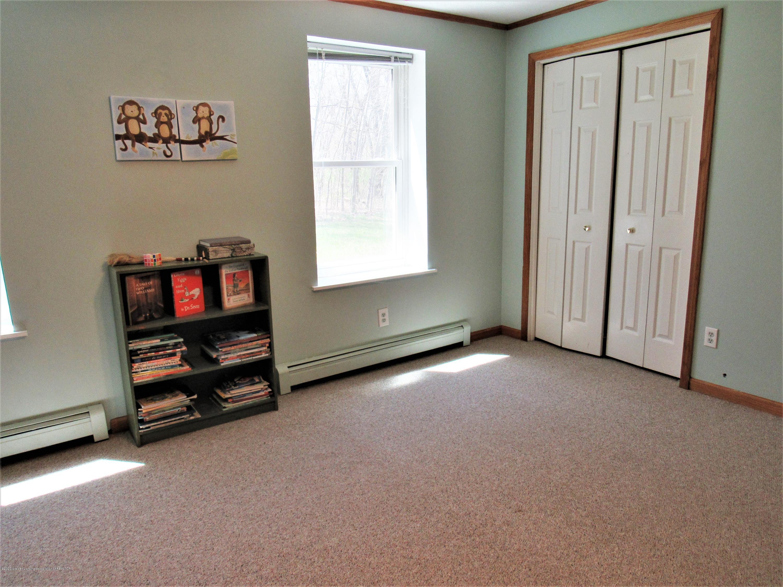 11772 Maryellen Dr - Apartment Bedroom 1 - 53