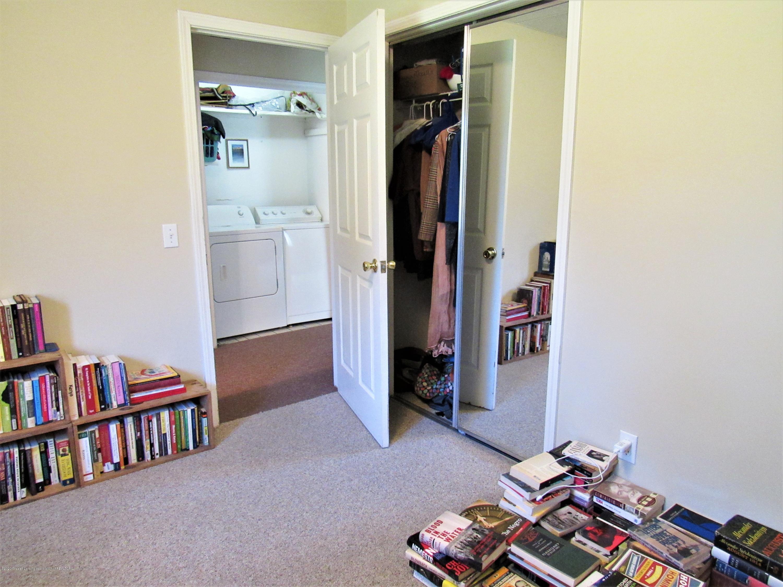 11772 Maryellen Dr - Apartment Bedroom 2 - 54