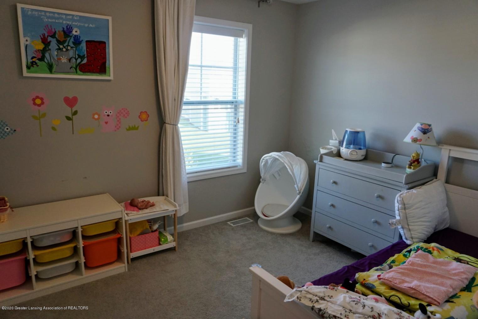 2725 Kittansett Dr - Bedroom - 18