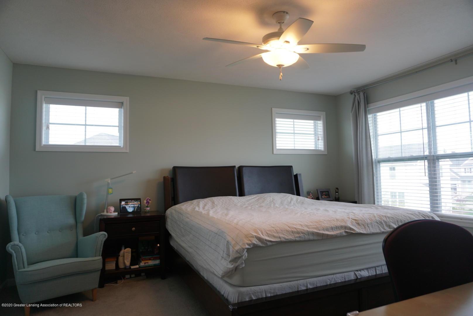 2725 Kittansett Dr - Master bedroom - 14