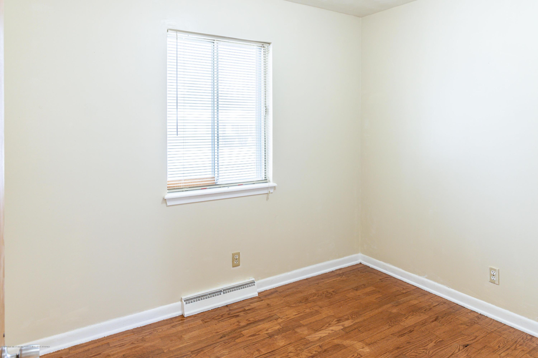 3513 S Deerfield Ave - bedroom2 - 9
