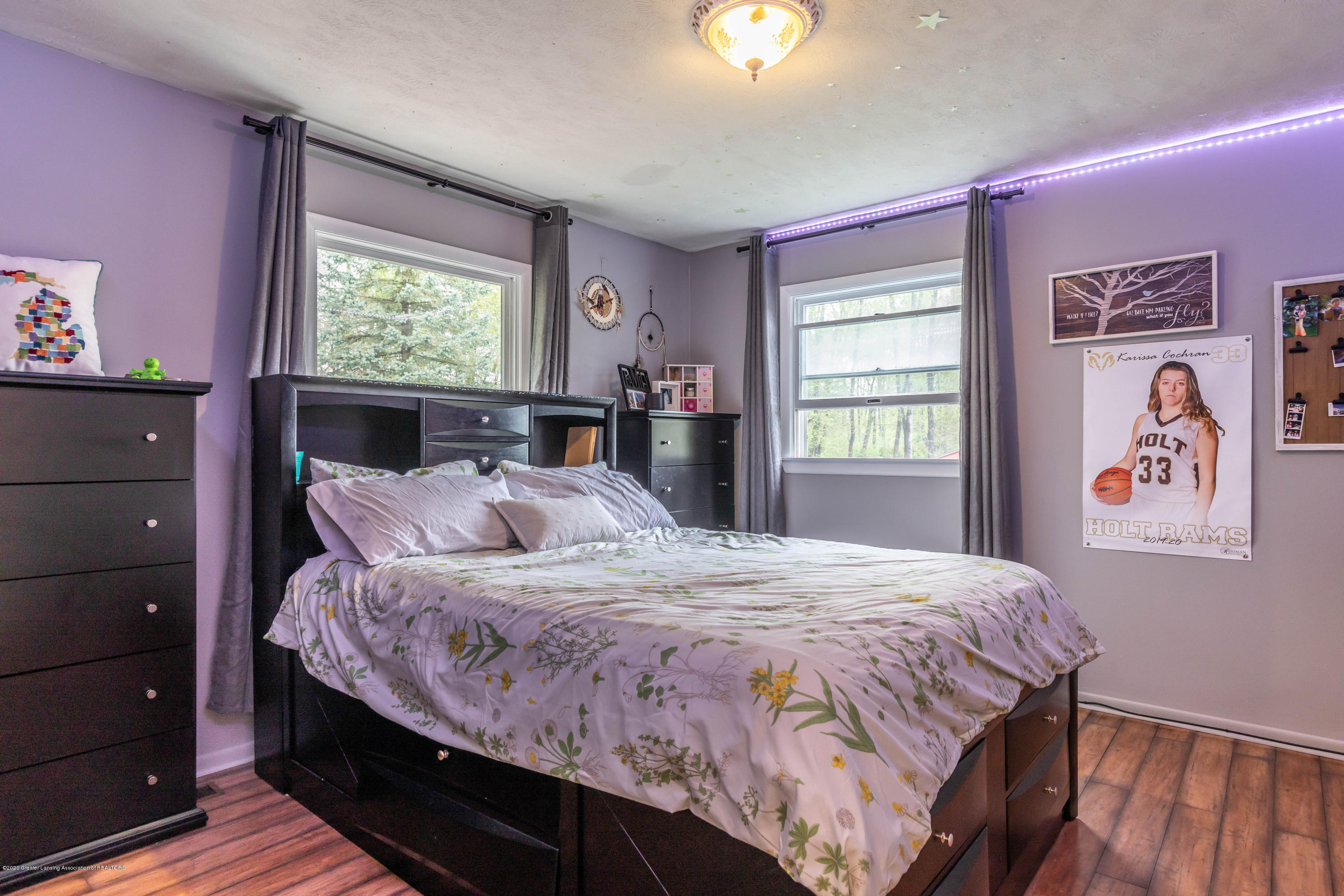 1761 Schoolcraft St - schoolbed3 (1 of 1) - 25