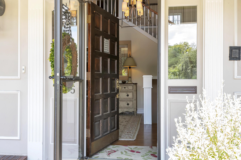 985 Tanglewood Ln - 985-Tanglewood-East-Lansing-windowstill- - 6