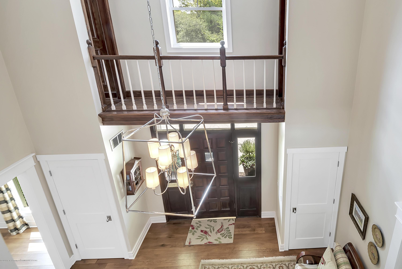 985 Tanglewood Ln - 985-Tanglewood-East-Lansing-windowstill- - 52
