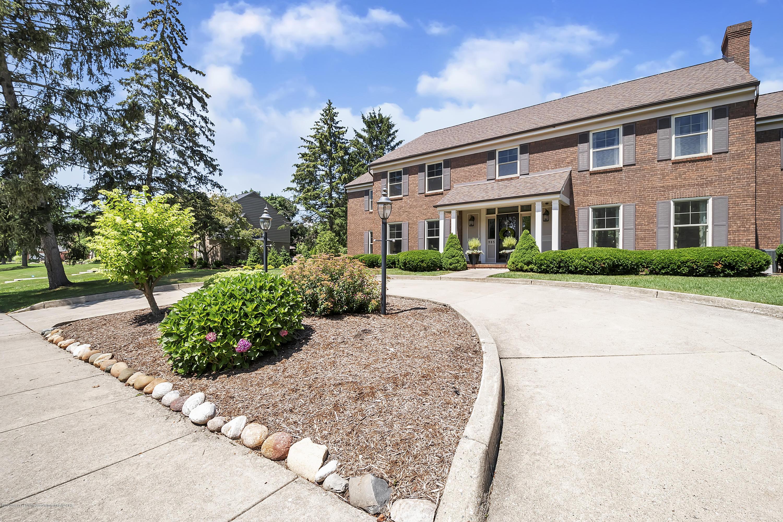 985 Tanglewood Ln - 985-Tanglewood-East-Lansing-windowstill- - 66