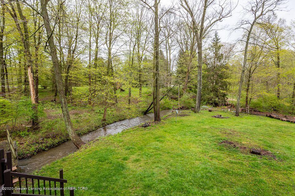 4450 Congdon Dr - Creek View - 35