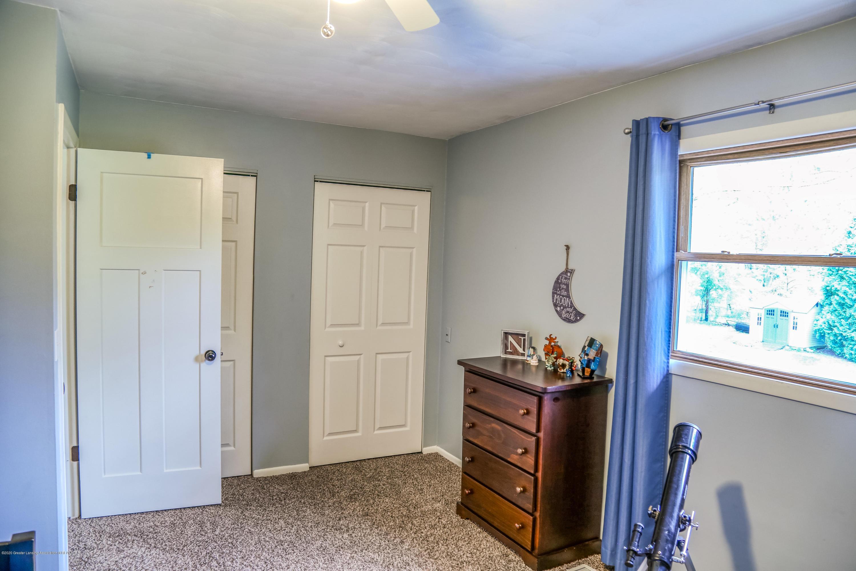 1681 Algoma Dr - Bedroom 3 - 24