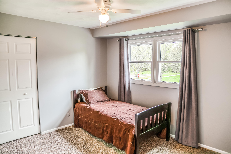 1681 Algoma Dr - Bedroom 4 - 26