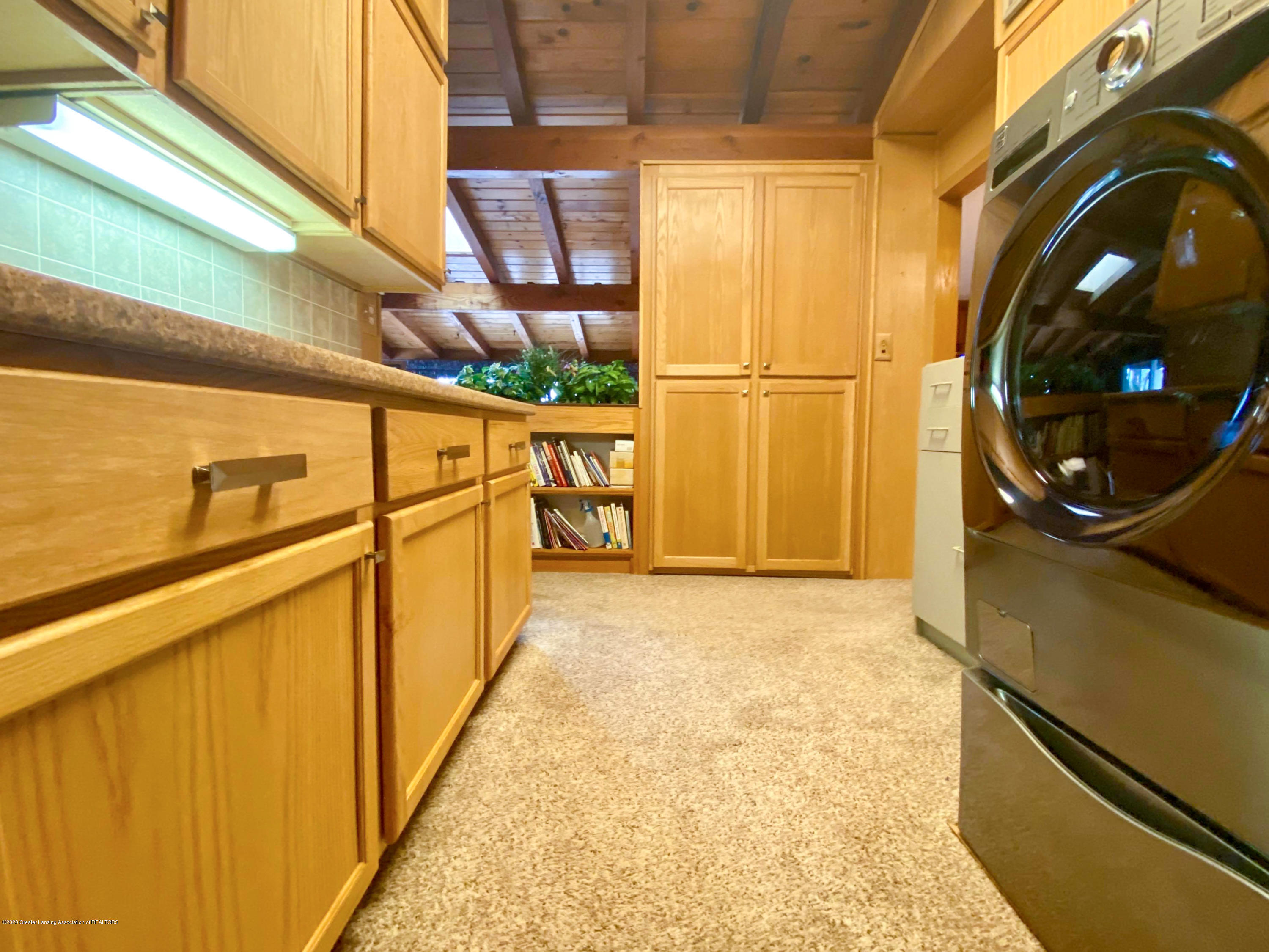 2609 Heights Ave - Laundry Room - 10